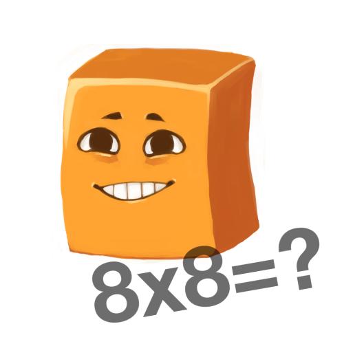 cube-logo1024