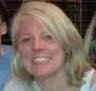 Heather Earl